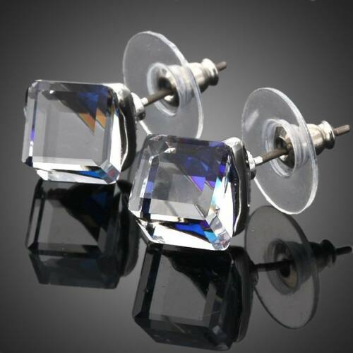 Smoon prémium fülbevaló E2021
