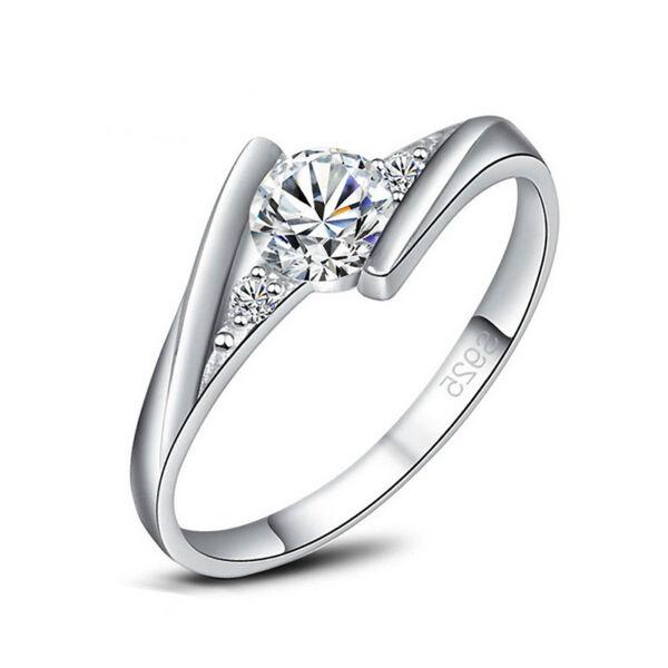 Sophie gyűrű