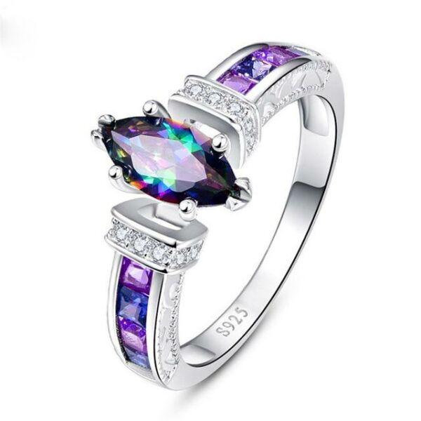 Gabriella gyűrű
