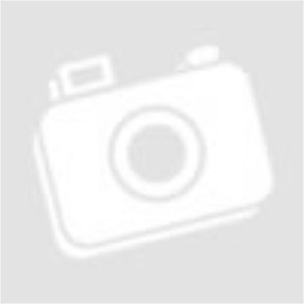 Női fülbevaló Viceroy 1013E000-95 Ezüst színű Fekete (3,5 cm)