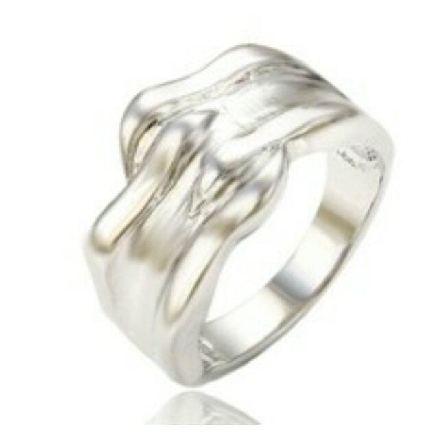 SF008 Smoon fashion gyűrű