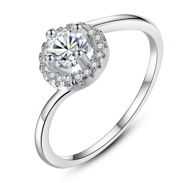 Sheena gyűrű